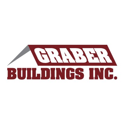 Graber_Buildings_Inc_RGB