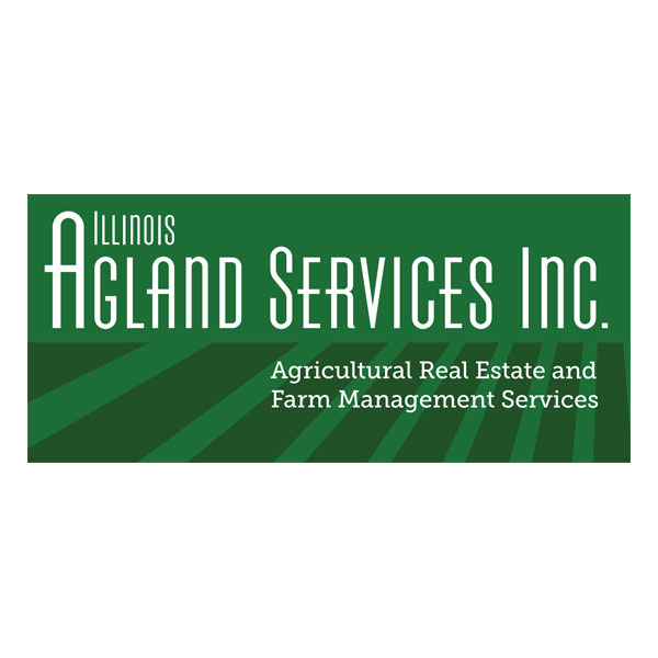 IllinoisAglandServices
