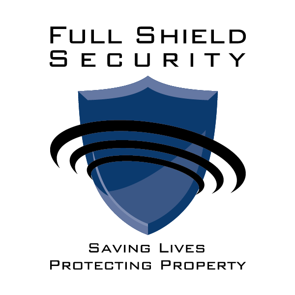 full_shield_logo-01